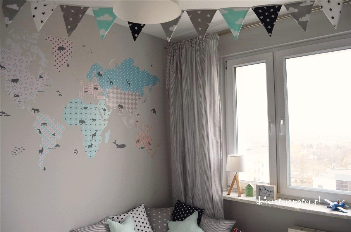 pok j ch opi cy szary najlepsze pomys y na wystr j domu i inspiracje meblami. Black Bedroom Furniture Sets. Home Design Ideas
