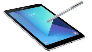 Guida tablet