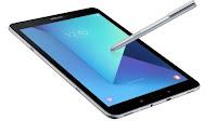 Guida all'acquisto di un nuovo tablet