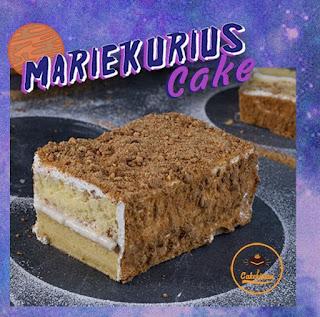 cakekinian-mariekurius-cake
