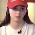 Principal says student's MAGA hat, shirt for America pride day violated dress code