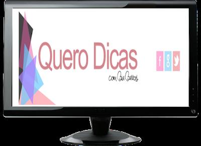http://www.querodicasde.com.br/