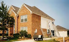 Oakland County Exterior Painting in Michigan