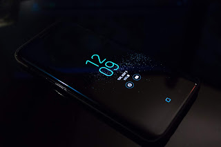 Xiaomi Mi Mix3 and Xiami Black Shark Helo