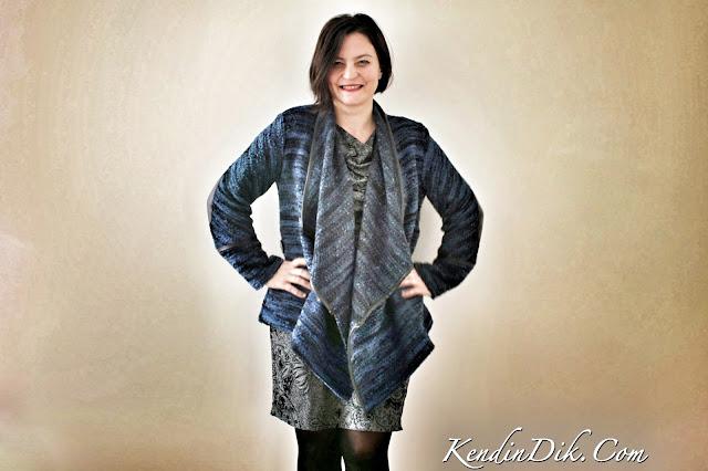 dikiş blogu, dikiş blogları, moda tasarım sitesi