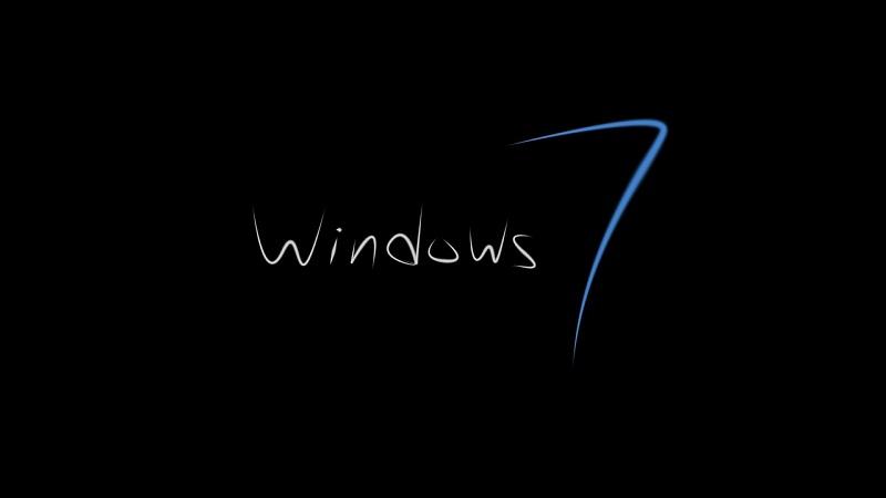 windows 7 masih layak digunakan dengan segala kelebihannya