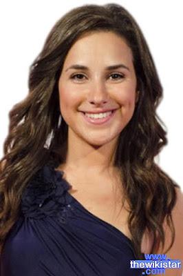 شيرين عادل (Shery Adel)، ممثلة مصرية