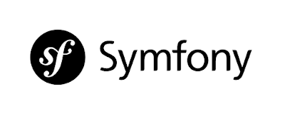 symfony authentication security token