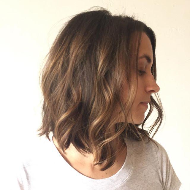 22 Cute And Stunning Layered Bob Haircuts Hairstylo