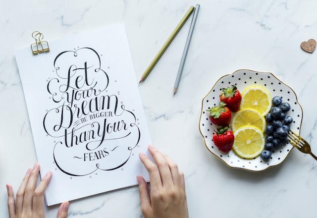 Ingin Membuat Start Up, Bisa atau Enggak?