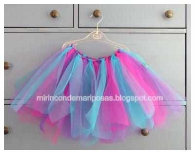 mi rincón de mariposas: Disfraces, disfraces y más disfraces