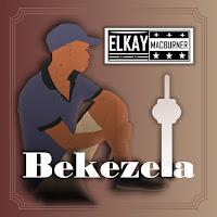 https://itunes.apple.com/us/album/bekezela-single/1339281676