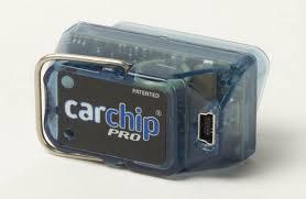 CarChip