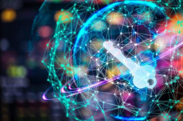 استفد مجاناً من دورة عربية ممتازة عن خوارزميات التشفير وكيف يتم استخدامها