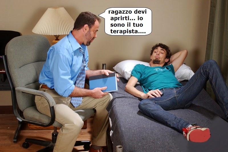 racconti erotici fratelli gay Crotone