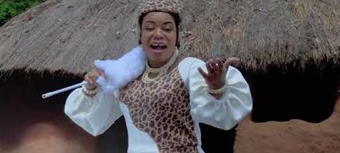 Annastacia%2BMukabwa%2B-%2BDawa [MP3 DOWNLOAD] Dawa - Annastacia Mukabwa (+ Video)