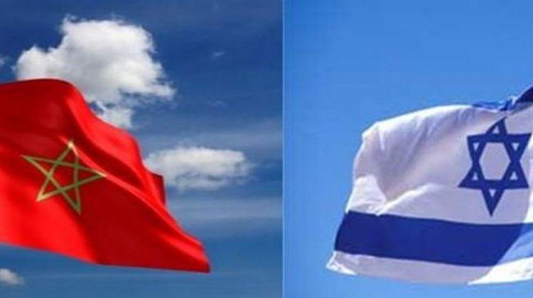 دول إفريقية تعلن دعمها للمغرب و إسرائيل تدرس تحركاته المناهضة لها بأفريقيا