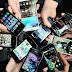 هواتف ذكية تباع بالمغرب جديدة اقل من 600 درهم