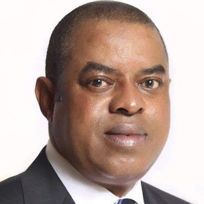 Senator Gbenga Ashafa reacts to reports of non-inclusion of Lagos-Calabar rail project in 2016 budget