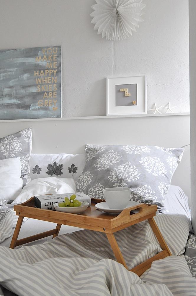 Schlafzimmer gemuetlich cosy einrichten tipps