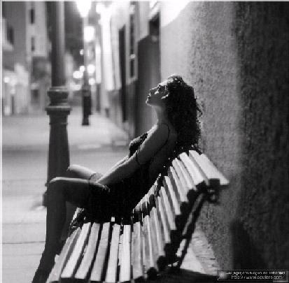 Rusty Andecor Mis Reflexiones Sobre La Soledad Y Sobre El Aburrimiento