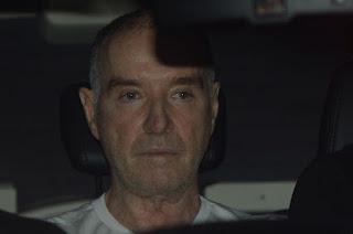 http://vnoticia.com.br/noticia/2906-eike-batista-e-condenado-a-30-anos-por-corrupcao-e-lavagem-de-dinheiro