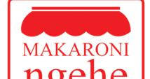 Lowongan Kerja Tasikmalaya Maret 2013 Terbaru Info Terbaru 2016 Info Harian Terbaru Makaroni Ngehe Yogyakarta Lowongan Kerja Yogyakarta 2016