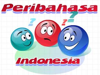 Kumpulan Contoh Pribahasa Indonesia Lengkap  Kumpulan Contoh Pribahasa Indonesia Lengkap 2018
