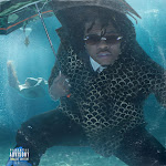Gunna - Drip or Drown 2 Cover