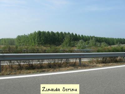 autostrada-spre-budapesta