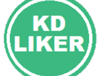 KD Liker Apk | FB Auto Liker v2.5.2 Free Download Latest for Android
