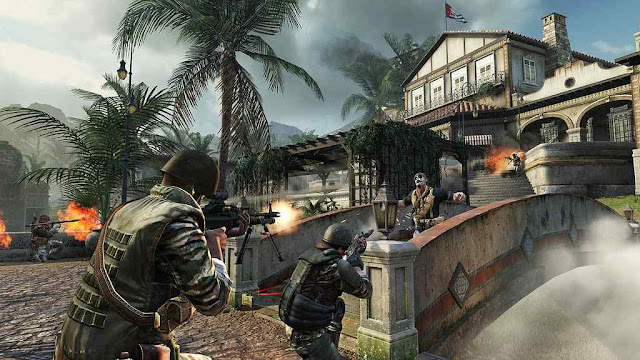 screenshot-2-of-call-of-duty-black-ops-1-game-screenshot