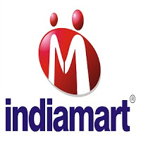 Indiamart Recruitment