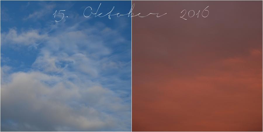 fim.works | Fotografie. Wortakrobatik, Wohngefühl. | In Heaven | Himmel am 15. Oktober 2016