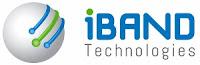 iBand-technologies-fresher-trainee-jobs
