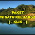 Paket Wisata XploreNesia - Explore Indonesia