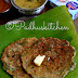 Kollu Adai-Horse gram Vegetable Adai Dosa Recipe-Kollu Recipes