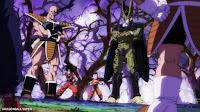 Dragon Ball Super Capitulo 75 Audio Latino HD