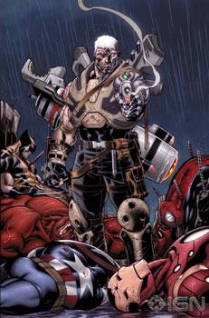 Avengers-X-Sanction
