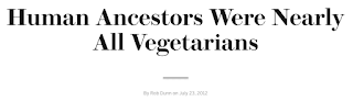https://blogs.scientificamerican.com/guest-blog/human-ancestors-were-nearly-all-vegetarians/