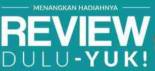 info lomba menulis review februari 2017 hadiah samsung