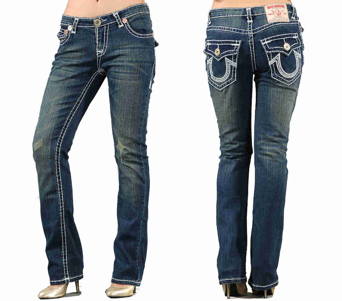 love of fashion women jeans fashion