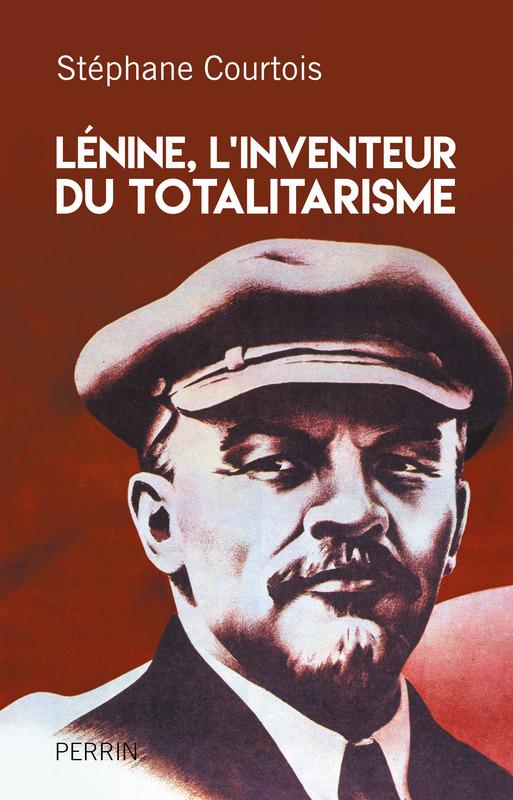 futurs ministres « socialistes ») Marx avait fourni la théorie et Lénine la  praxis ! Ce qui n était qu une modeste contribution au culte de la ... 95532abe8f2