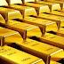 أسعار الذهب بتاريخ الأحد 21 أكتوبر 2017