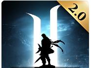 Download Game Lineage2 Revolution v0.22.08 Apk