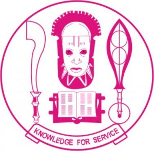 UNIBEN Clearance Procedure for Newly Admitted UTME/DE Candidates for 2017/2018 Academic Session