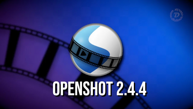 editor-video-openshot-linux-windows-mac