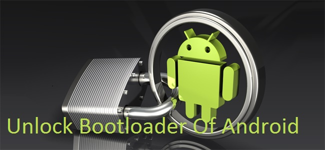 How to Install Kali Nethunter on any Android Device | Hack Cave