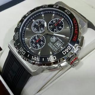 Jual jam tangan Tagheuer,Jam tangan Tagheuer,Harga jam Tangan Tagheuer