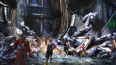 Baixar Final Fantasy X/X-2 HD Remaster Completo PC, Final Fantasy X/X-2 HD Remaster PC Steam, Baixar Final Fantasy X/X-2 HD Remaster PC Completo Torrent, Baixar Grátis Final Fantasy X/X-2 HD Remaster PC, Como Baixar e Instalar Final Fantasy X/X-2 HD Remaster PC completo + crack, Como Baixar Grátis Final Fantasy X/X-2 HD Remaster PC,